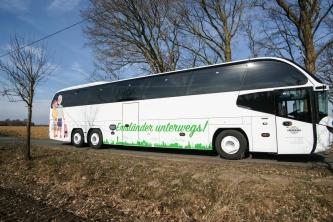 reisebus10