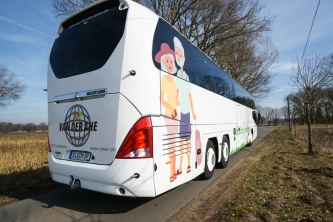 reisebus10a