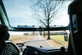 reisebus11