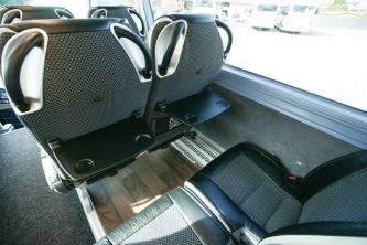 reisebus7
