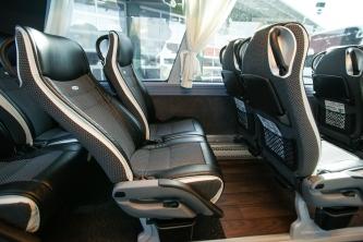reisebus8